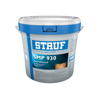 Karras Parketa - Stauf - SMP 930 18kg